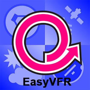 EasyVFR