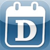 volg alle vliegevenementen op Dayhaps.com/flyevents