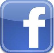 Volg ons op www.facebook.com/vliegtuigkopen